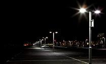 parking-lot-2