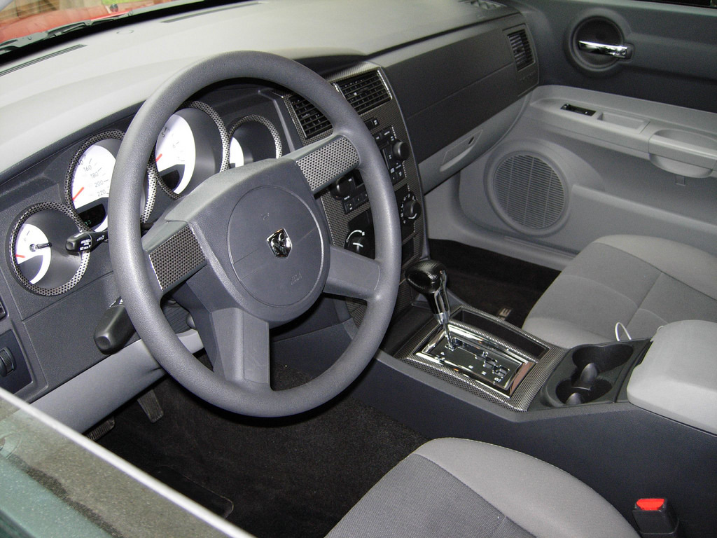 Car interior homemade cleaner - Why Are You Vulnerable