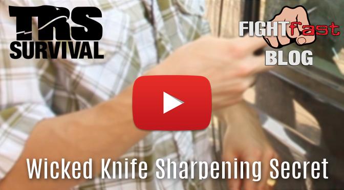knife-sharpening-blog-tip
